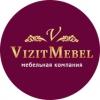 """Интернет-магазин мебели """"Визит-Мебель"""" отзывы"""