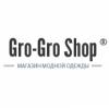 Интернет-магазин одежды GRO-GRO SHOP отзывы