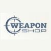 Интернет-магазин пневматического оружия Weapon-shop отзывы