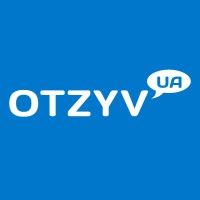 Сайт отзывов Украины