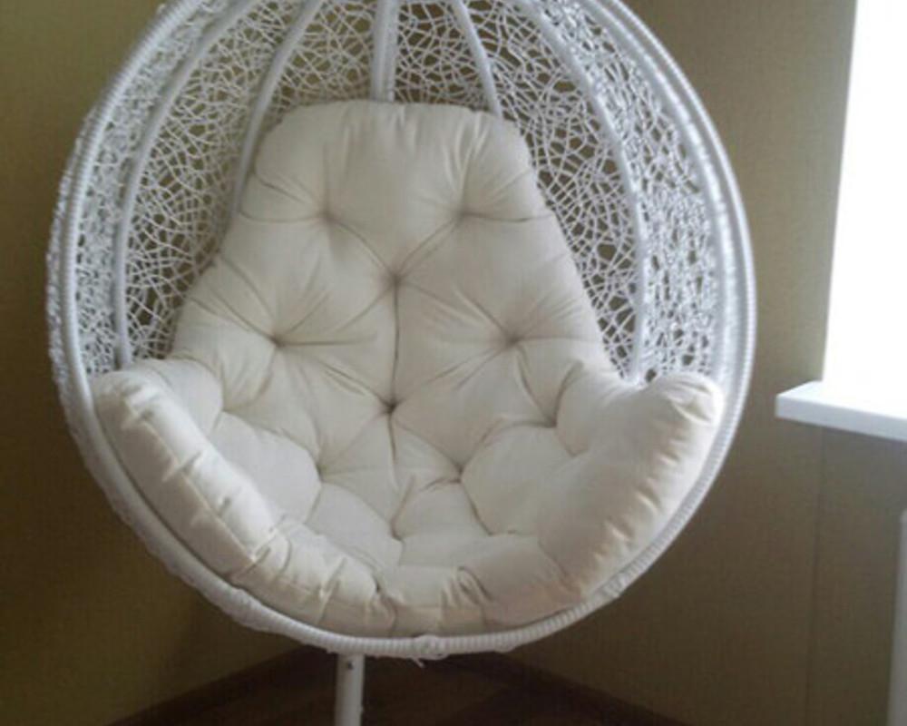 Интернет-магазин Q-House - Ротанговая мебель от производителя