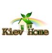 Kiev Home