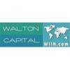 Walton Capital отзывы