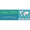 Walton Capital