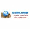 """Сервис покупки и доставки товаров из США и Европы """"Globalship"""" отзывы"""