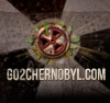 Go2chernobyl.com