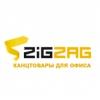 Интернет-магазин zigzag.kiev.ua отзывы