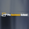 Pro Business School отзывы