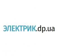 Электрик в Днепропетровске