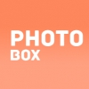 Инстабокс photobox.net.ua отзывы