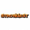 Интернет-магазин спортивного питания «Strongest» отзывы