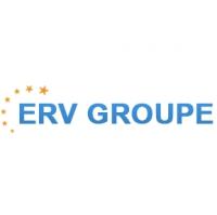 Строительные материалы ERV GROUPE