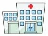 Областная детская клиническая больница отзывы