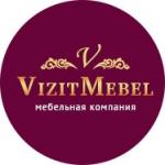 """Интернет-магазин мебели """"Визит-Мебель"""""""