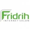 Интернет магазин сантехники Фридрих отзывы