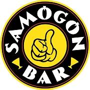 Samogon Bar (Самогон Бар)