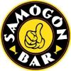 Samogon Bar (Самогон Бар) отзывы