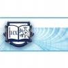 ДУ «Институт нейрохирургии им. акад. А.П. Ромоданова НАМН Украины» (Киев)