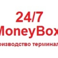 Moneybox отзывы