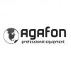 Интернет магазин сантехника Agafon отзывы