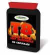 Для похудения препарат T8 RED FIRE отзывы