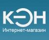 Интернет-магазин CAN.ua