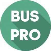 Транспортная компания Buspro24