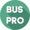 Транспортная компания Buspro24 отзывы
