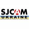 Экшн-камера SJCam отзывы