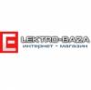 Elektro-Baza отзывы