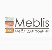 Интернет магазин мебели Meblis