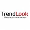 Интернет-магазин одежды TrendLook отзывы