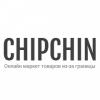 Онлайн маркет ChipChin