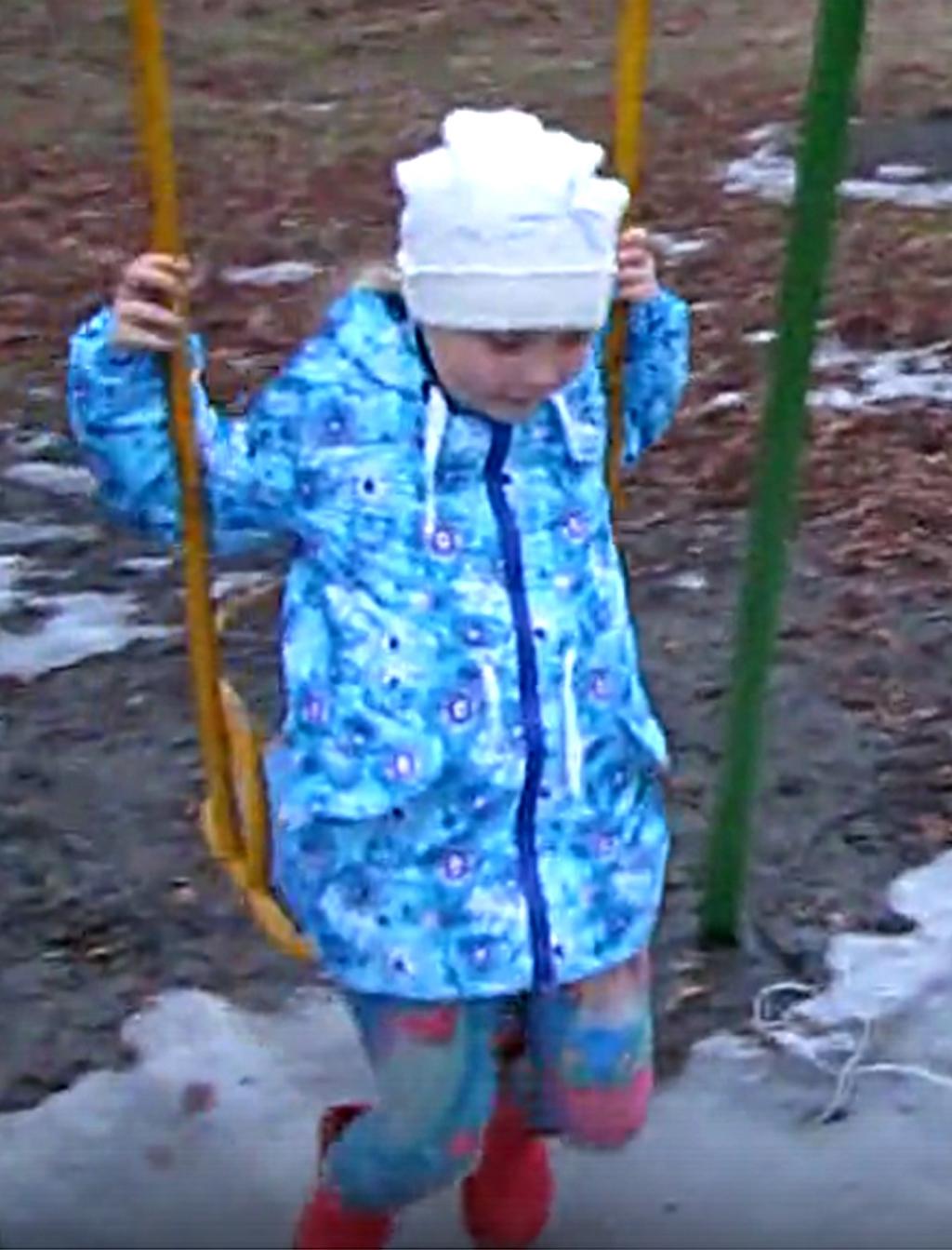 Производитель детской одежды ТМ Be easy - Куртка очень понравилась , спасибо большое!