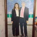 Отзыв о Благотворительный Фонд Билла и Мелинды Гейтс: прошу о помощи всех не безразличных людей!