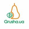 Интернет-магазин кофе Grusha.ua отзывы