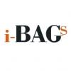 Интернет-магазин сумок i-BAGs