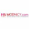Интернет магазин «Modnicy.com» отзывы