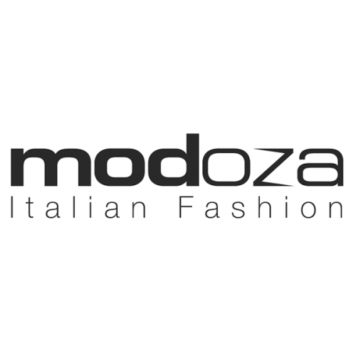 MODOZA.com