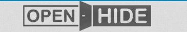 Форум Open-Hide - open-hide.biz сайт совместных покупок