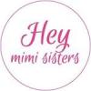 HEY MIMI SISTERS отзывы