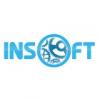 Insoft Group (Инсофт Груп) отзывы