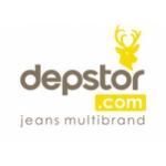 Интернет-магазин depstor.com