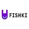 Интернет магазин FISHKI.ua