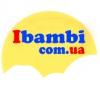 Интернет магазин ibambi.com.ua