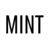 Интернет-магазин Mint-shop.com.ua
