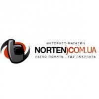 Интернет магазин NORTEN.COM.UA