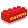 Интернет-магазин playzone.com.ua