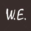 Магазин W.E. отзывы