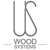 Мебельная мастерская WOODsystems